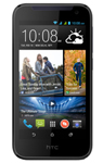HTC DESIRE310-DUAL-BLUE (D310T) Unlocked GSM Mobile Phone
