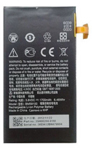 HTC Battery for HTC BM59100 (Single Pack) Mobile Battery