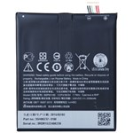 HTC Battery for HTC B0PKX100 (Single Pack) Replacement Battery