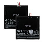 HTC Battery for HTC B0PFH100 (2-Pack) Replacement Battery