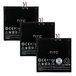 Cheap Offer HTC Battery for HTC B0PFH100 (3-Pack) Replacement Battery Before Special Offer Ends
