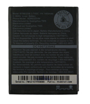 HTC Battery for HTC ADR6325 (Single Pack) Replacement Battery