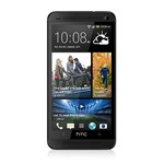 HTC HTCONE16G-BLACK Unlocked GSM Mobile Phone