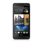 HTC HTCONEMINI16G-BLACK Unlocked GSM Mobile Phone
