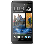 HTC HTCONEMAX16G-BLACK Unlocked GSM Mobile Phone
