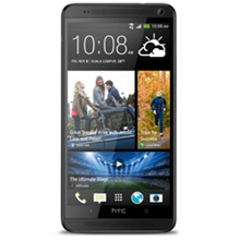 View All Phones htc one max black