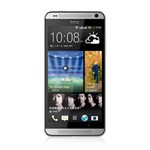 HTC DESIRE700-WHITE (7060) Unlocked GSM Mobile Phone