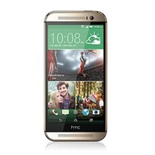 View All Phones htc one m8