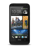 HTC HTC-DESIRE601-BLACK (315s) Unlocked GSM Mobile Phone
