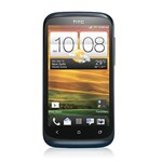 HTC DESIREX-BLUE (T328e) Unlocked GSM Mobile Phone