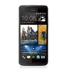 HTC BUTTERFLYS-GREY (901e) Unlocked GSM Mobile Phone