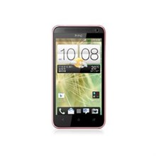 View All Phones htc desire501