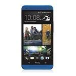 HTC VZHTCONE-M7 BLUE (6500L) - R Verizon CDMA Mobile Phone